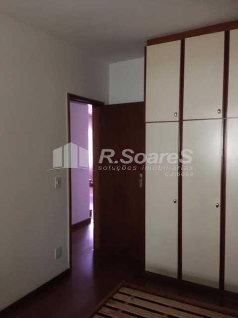 IMG-20200629-WA0075 - Apartamento 2 quartos à venda Rio de Janeiro,RJ - R$ 230.000 - VVAP20604 - 12