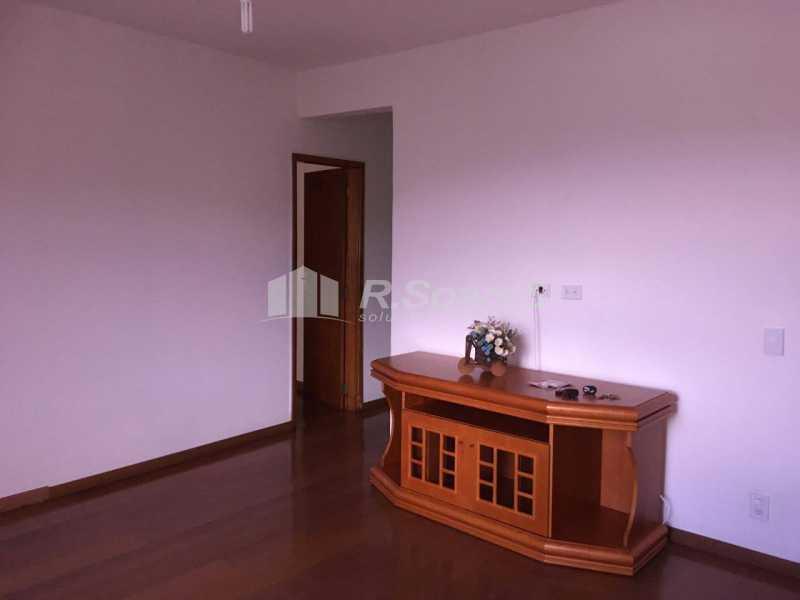 IMG-20200629-WA0077 - Apartamento 2 quartos à venda Rio de Janeiro,RJ - R$ 230.000 - VVAP20604 - 5