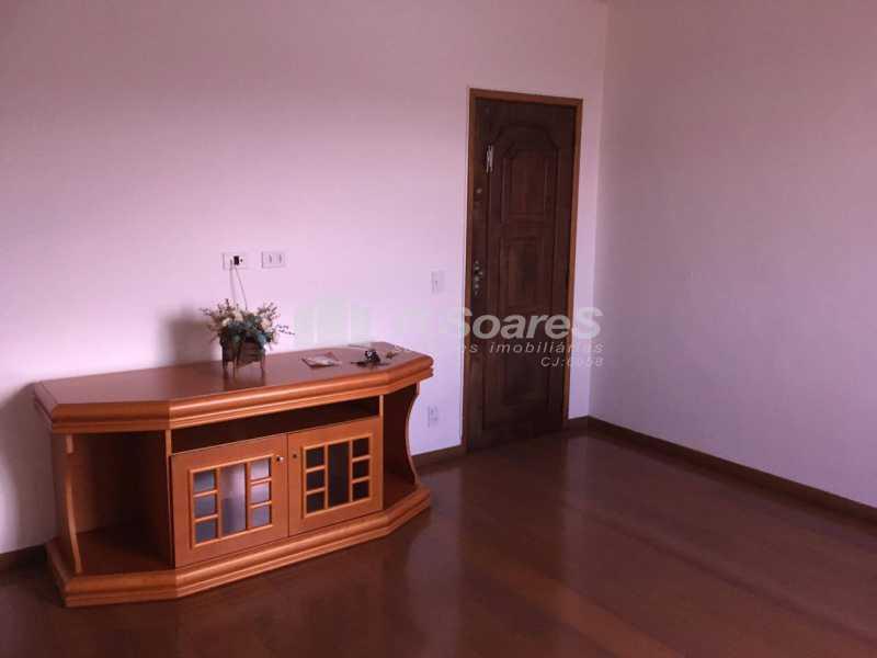 IMG-20200629-WA0078 - Apartamento 2 quartos à venda Rio de Janeiro,RJ - R$ 230.000 - VVAP20604 - 3