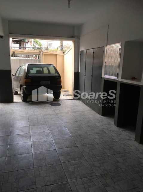 IMG-20200629-WA0079 - Apartamento 2 quartos à venda Rio de Janeiro,RJ - R$ 230.000 - VVAP20604 - 30