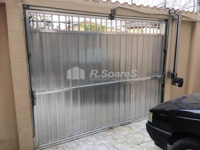 IMG-20200629-WA0081 - Apartamento 2 quartos à venda Rio de Janeiro,RJ - R$ 230.000 - VVAP20604 - 31