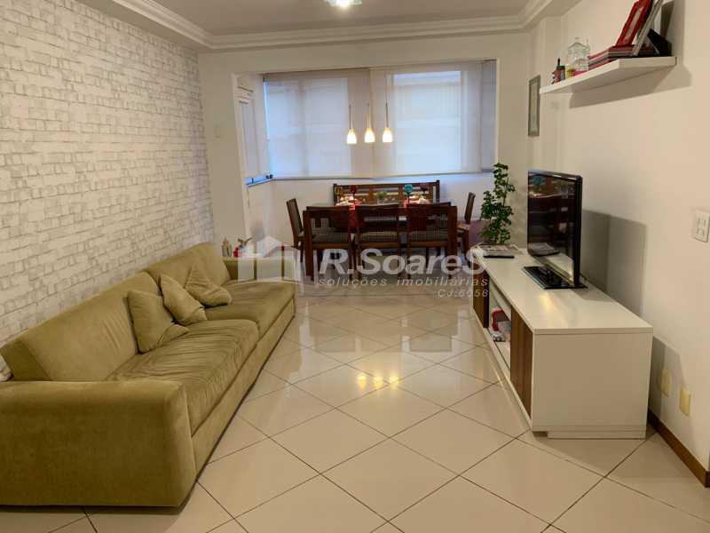 WhatsApp Image 2020-07-02 at 1 - Apartamento de 2 quartos no Jardim Oceanico - LDAP20269 - 1
