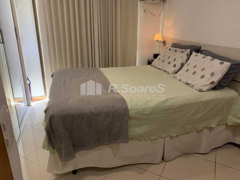 WhatsApp Image 2020-07-02 at 1 - Apartamento de 2 quartos no Jardim Oceanico - LDAP20269 - 5