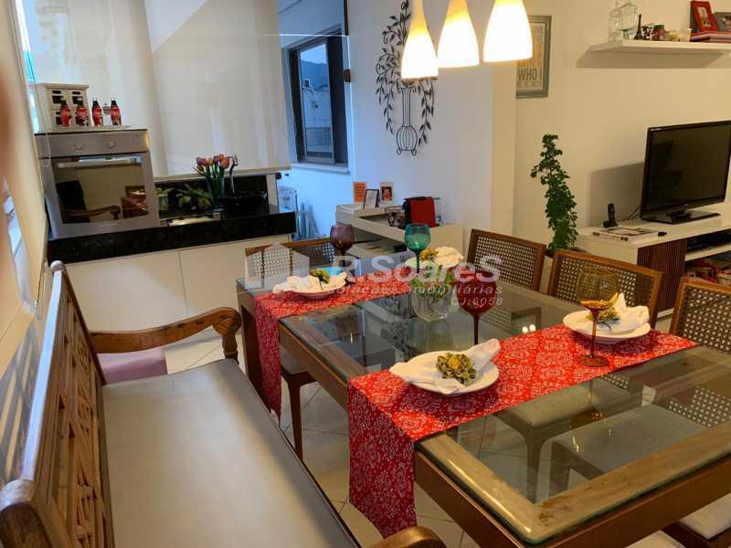WhatsApp Image 2020-07-02 at 1 - Apartamento de 2 quartos no Jardim Oceanico - LDAP20269 - 6