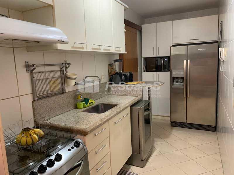 WhatsApp Image 2020-07-02 at 1 - Apartamento de 2 quartos no Jardim Oceanico - LDAP20269 - 7