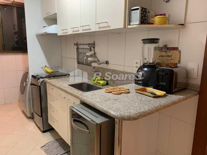 WhatsApp Image 2020-07-02 at 1 - Apartamento de 2 quartos no Jardim Oceanico - LDAP20269 - 8