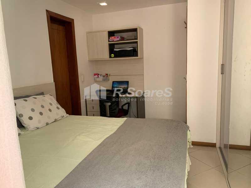 WhatsApp Image 2020-07-02 at 1 - Apartamento de 2 quartos no Jardim Oceanico - LDAP20269 - 11