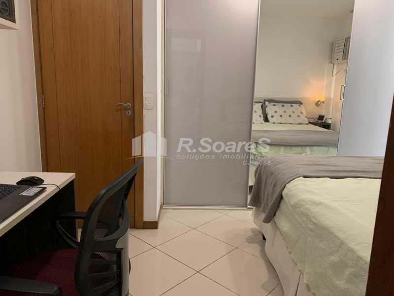 WhatsApp Image 2020-07-02 at 1 - Apartamento de 2 quartos no Jardim Oceanico - LDAP20269 - 12