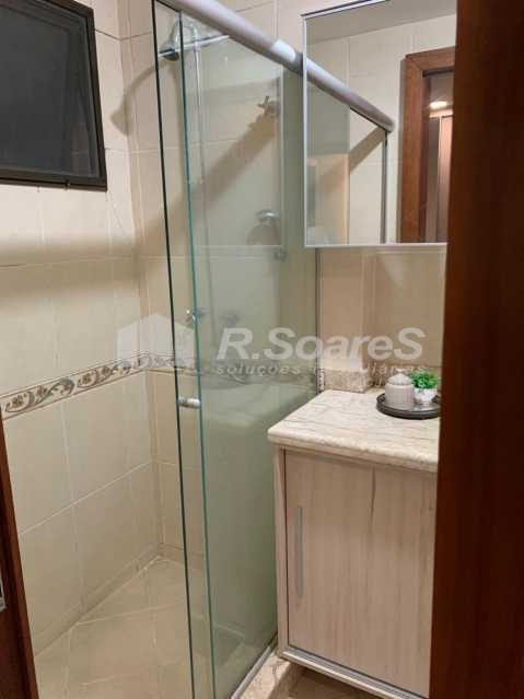 WhatsApp Image 2020-07-02 at 1 - Apartamento de 2 quartos no Jardim Oceanico - LDAP20269 - 13