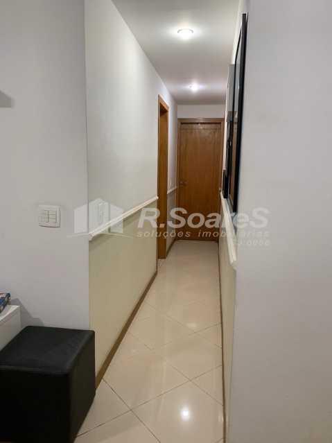 WhatsApp Image 2020-07-02 at 1 - Apartamento de 2 quartos no Jardim Oceanico - LDAP20269 - 14