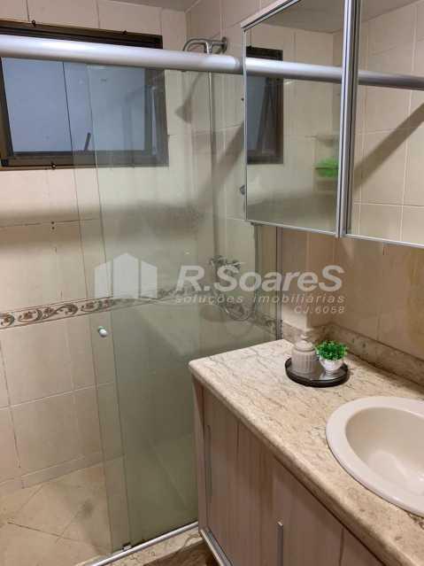 WhatsApp Image 2020-07-02 at 1 - Apartamento de 2 quartos no Jardim Oceanico - LDAP20269 - 17