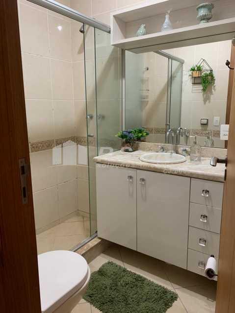 WhatsApp Image 2020-07-02 at 1 - Apartamento de 2 quartos no Jardim Oceanico - LDAP20269 - 18
