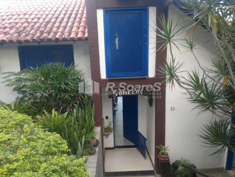 IMG-20200703-WA0106 - Casa em Condomínio 3 quartos à venda Araruama,RJ - R$ 740.000 - JCCN30004 - 3