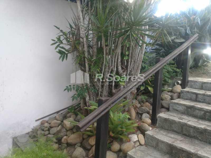 IMG-20200703-WA0107 - Casa em Condomínio 3 quartos à venda Araruama,RJ - R$ 740.000 - JCCN30004 - 5