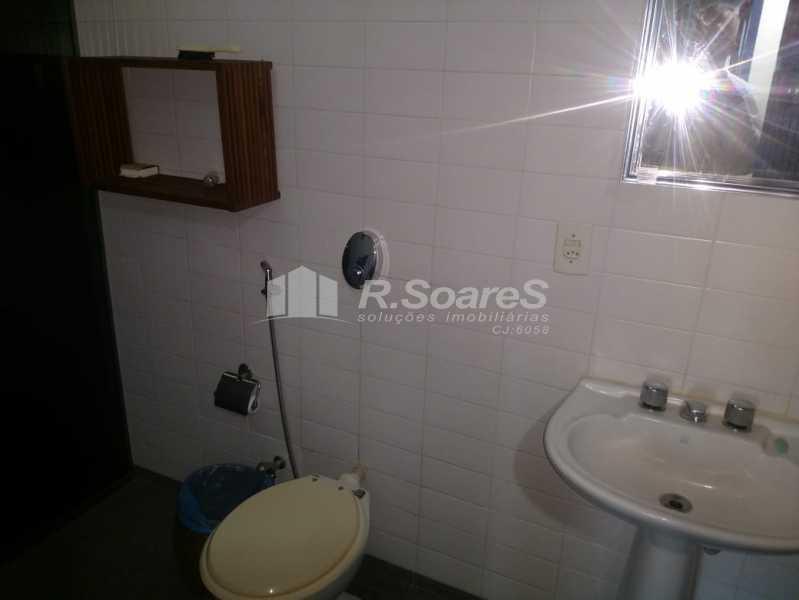 IMG-20200703-WA0108 - Casa em Condomínio 3 quartos à venda Araruama,RJ - R$ 740.000 - JCCN30004 - 14