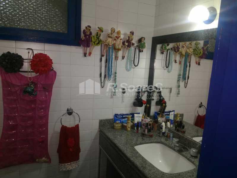 IMG-20200703-WA0109 - Casa em Condomínio 3 quartos à venda Araruama,RJ - R$ 740.000 - JCCN30004 - 9