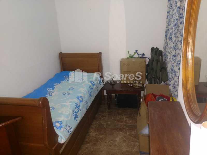 IMG-20200703-WA0110 - Casa em Condomínio 3 quartos à venda Araruama,RJ - R$ 740.000 - JCCN30004 - 15