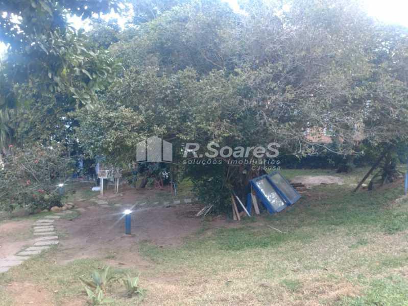 IMG-20200703-WA0111 - Casa em Condomínio 3 quartos à venda Araruama,RJ - R$ 740.000 - JCCN30004 - 24