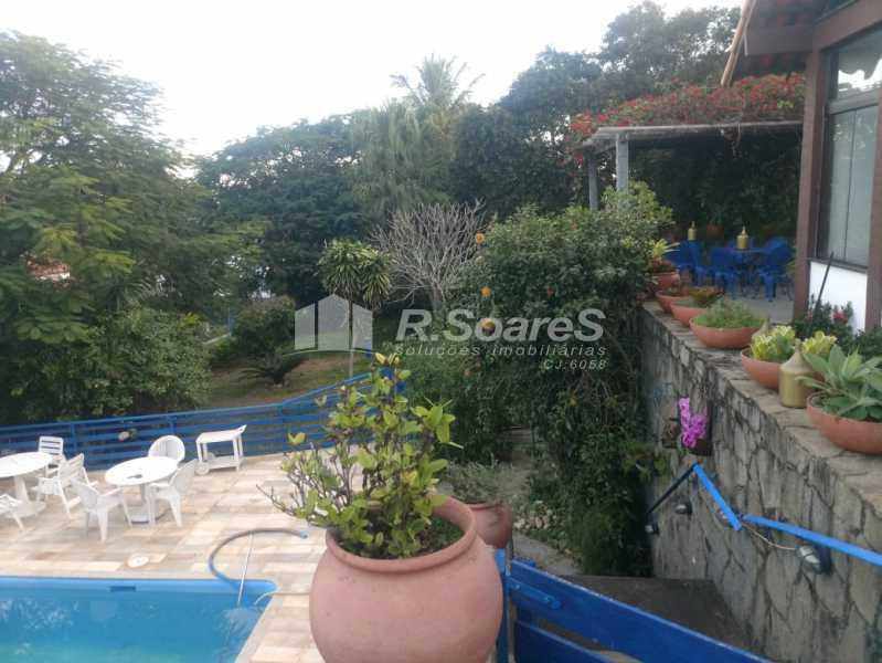 IMG-20200703-WA0112 - Casa em Condomínio 3 quartos à venda Araruama,RJ - R$ 740.000 - JCCN30004 - 4