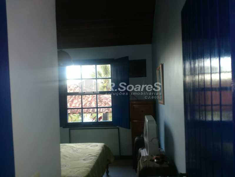 IMG-20200703-WA0113 - Casa em Condomínio 3 quartos à venda Araruama,RJ - R$ 740.000 - JCCN30004 - 13