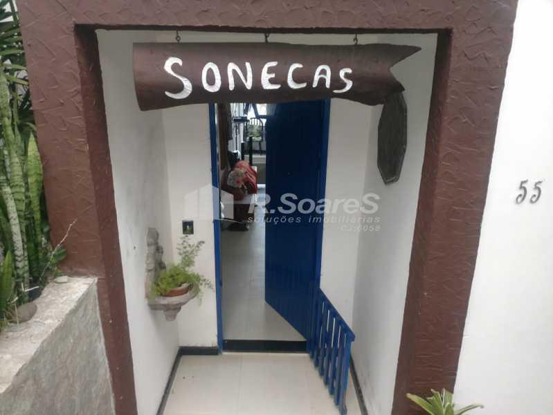 IMG-20200703-WA0114 - Casa em Condomínio 3 quartos à venda Araruama,RJ - R$ 740.000 - JCCN30004 - 6