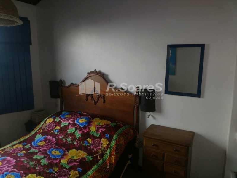IMG-20200703-WA0115 - Casa em Condomínio 3 quartos à venda Araruama,RJ - R$ 740.000 - JCCN30004 - 18