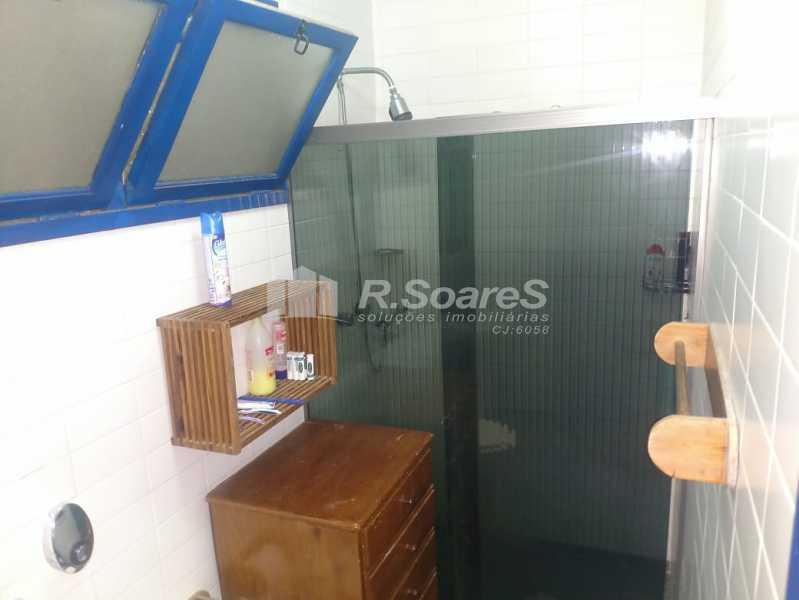 IMG-20200703-WA0116 - Casa em Condomínio 3 quartos à venda Araruama,RJ - R$ 740.000 - JCCN30004 - 16