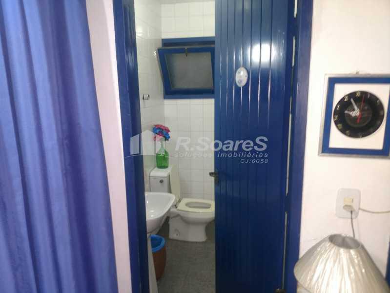 IMG-20200703-WA0118 - Casa em Condomínio 3 quartos à venda Araruama,RJ - R$ 740.000 - JCCN30004 - 10