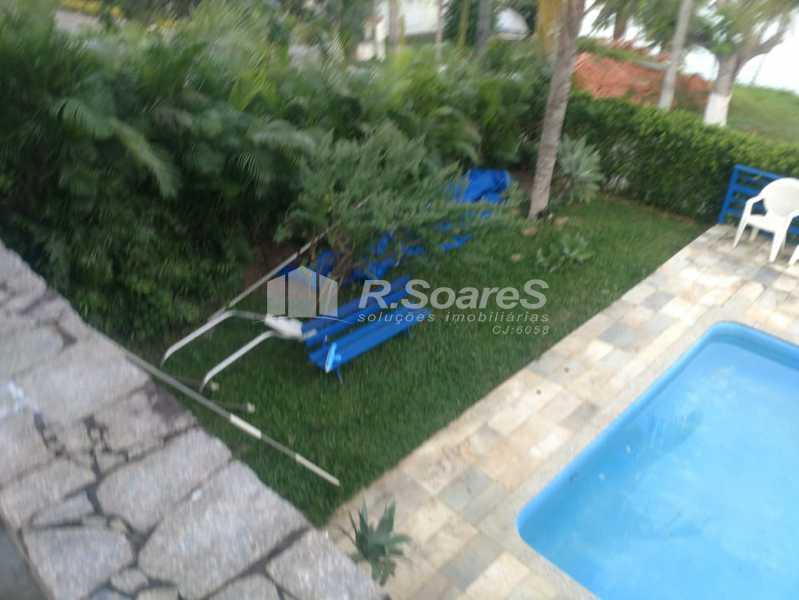 IMG-20200703-WA0119 - Casa em Condomínio 3 quartos à venda Araruama,RJ - R$ 740.000 - JCCN30004 - 25