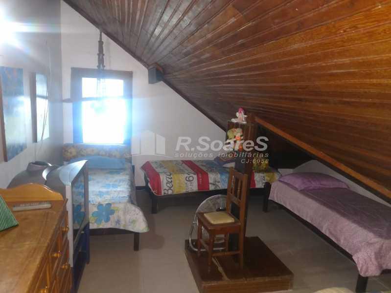 IMG-20200703-WA0120 - Casa em Condomínio 3 quartos à venda Araruama,RJ - R$ 740.000 - JCCN30004 - 22