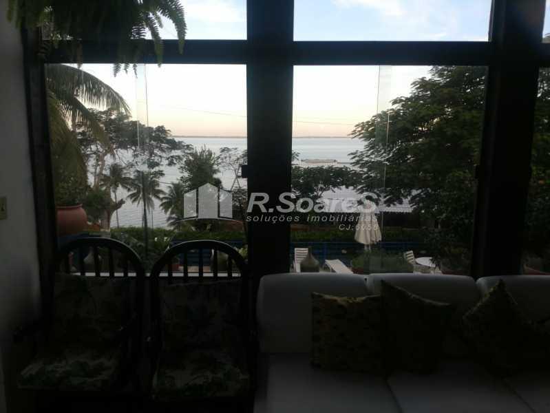 IMG-20200703-WA0121 - Casa em Condomínio 3 quartos à venda Araruama,RJ - R$ 740.000 - JCCN30004 - 7