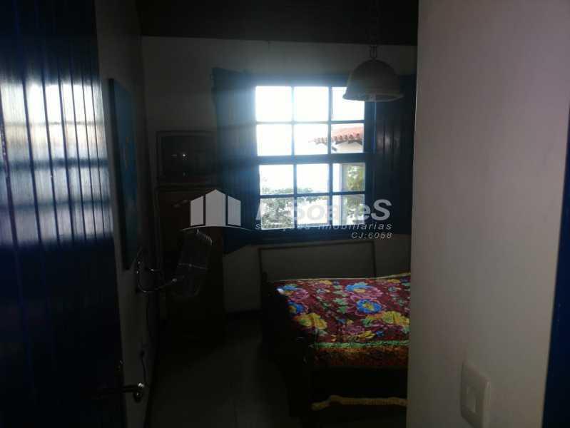 IMG-20200703-WA0123 - Casa em Condomínio 3 quartos à venda Araruama,RJ - R$ 740.000 - JCCN30004 - 19