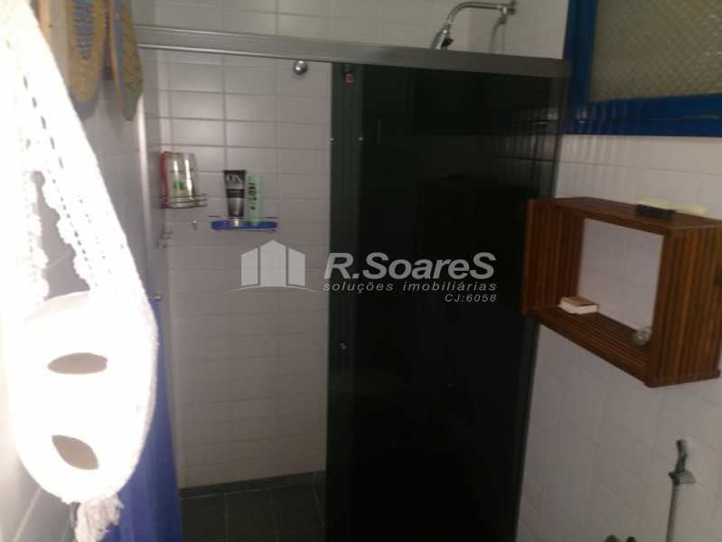 IMG-20200703-WA0124 - Casa em Condomínio 3 quartos à venda Araruama,RJ - R$ 740.000 - JCCN30004 - 17
