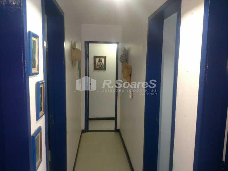 IMG-20200703-WA0125 - Casa em Condomínio 3 quartos à venda Araruama,RJ - R$ 740.000 - JCCN30004 - 21