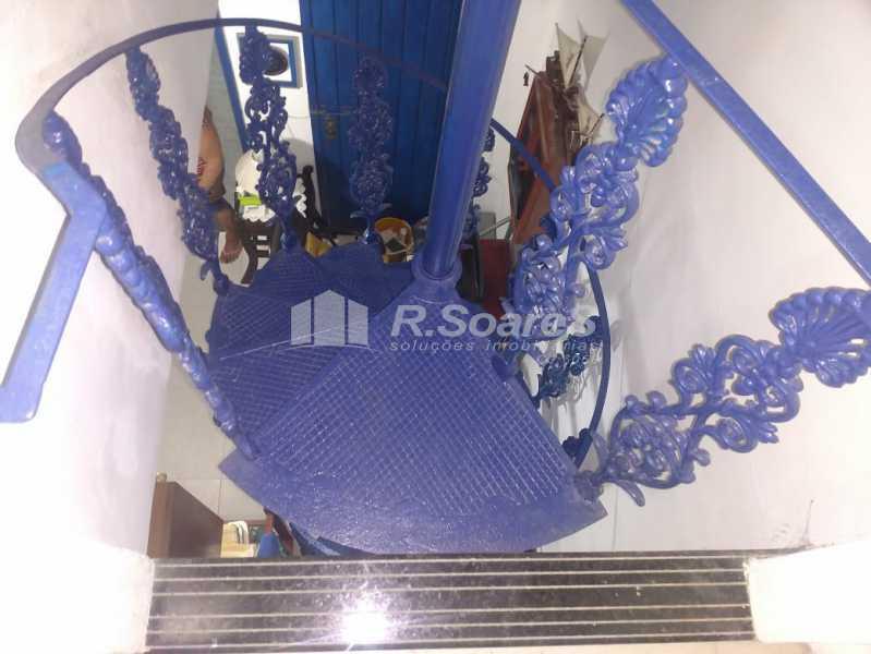 IMG-20200703-WA0127 - Casa em Condomínio 3 quartos à venda Araruama,RJ - R$ 740.000 - JCCN30004 - 12