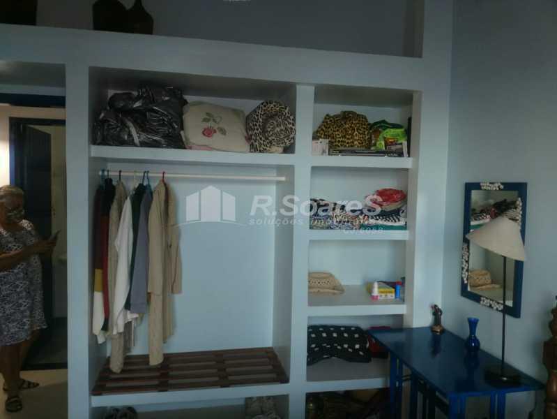 IMG-20200703-WA0128 - Casa em Condomínio 3 quartos à venda Araruama,RJ - R$ 740.000 - JCCN30004 - 20