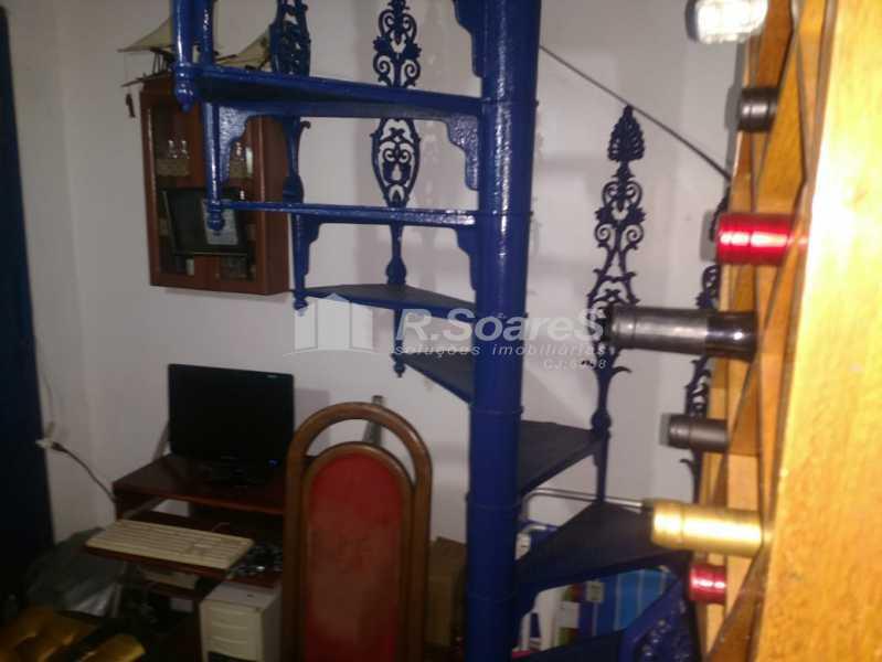 IMG-20200703-WA0129 - Casa em Condomínio 3 quartos à venda Araruama,RJ - R$ 740.000 - JCCN30004 - 11