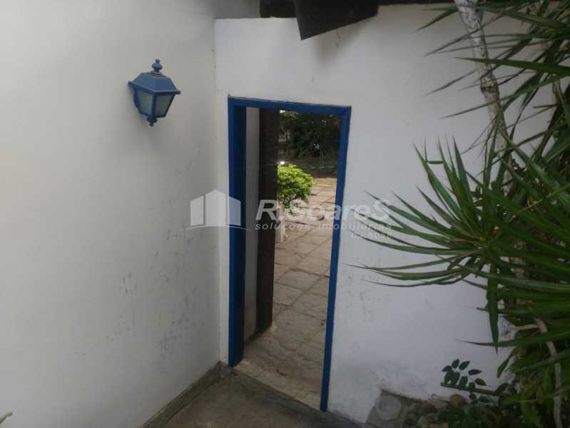 IMG-20200703-WA0132 - Casa em Condomínio 3 quartos à venda Araruama,RJ - R$ 740.000 - JCCN30004 - 26