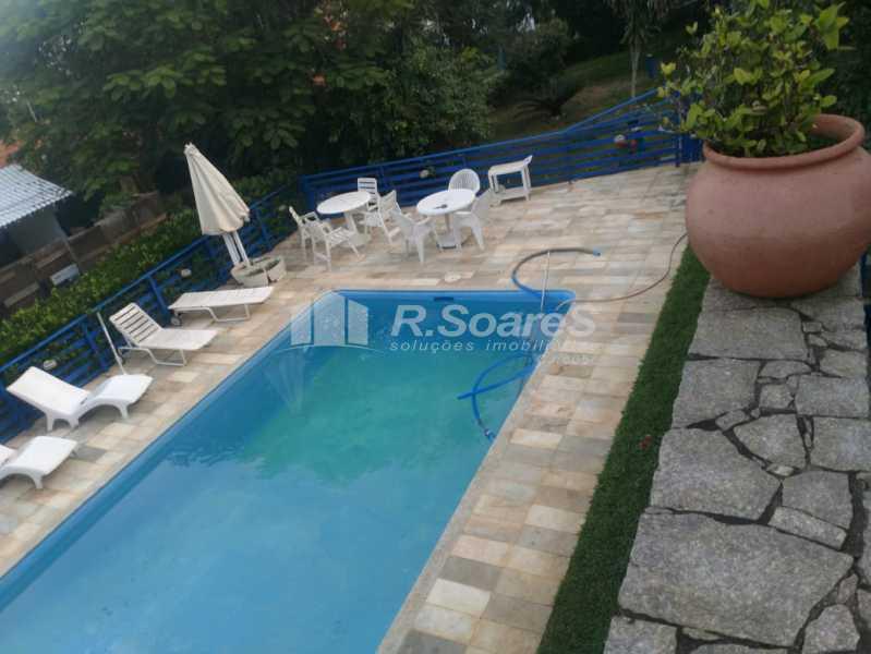 IMG-20200703-WA0134 - Casa em Condomínio 3 quartos à venda Araruama,RJ - R$ 740.000 - JCCN30004 - 27