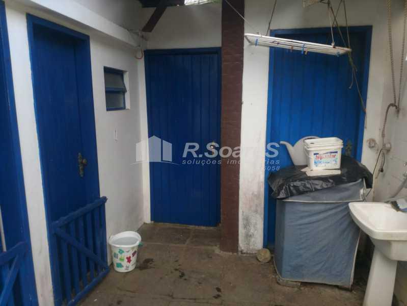 IMG-20200703-WA0135 - Casa em Condomínio 3 quartos à venda Araruama,RJ - R$ 740.000 - JCCN30004 - 28