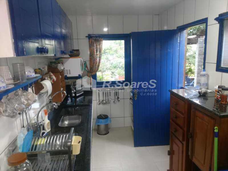 IMG-20200703-WA0136 - Casa em Condomínio 3 quartos à venda Araruama,RJ - R$ 740.000 - JCCN30004 - 8