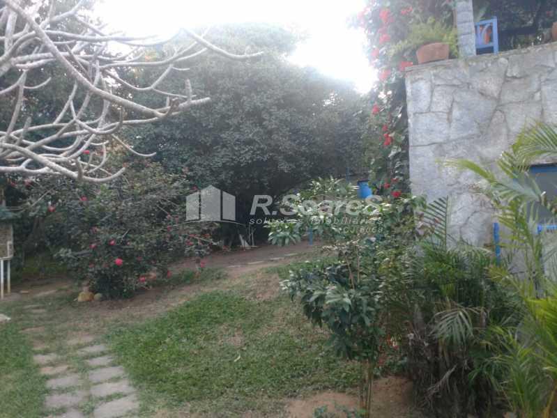 IMG-20200703-WA0137 - Casa em Condomínio 3 quartos à venda Araruama,RJ - R$ 740.000 - JCCN30004 - 29