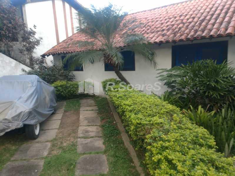 IMG-20200703-WA0139 - Casa em Condomínio 3 quartos à venda Araruama,RJ - R$ 740.000 - JCCN30004 - 1