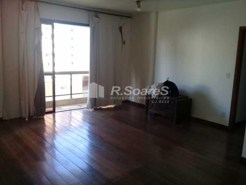 IMG-20200704-WA0086 - Apartamento 2 quartos à venda Rio de Janeiro,RJ - R$ 690.000 - JCAP20609 - 1