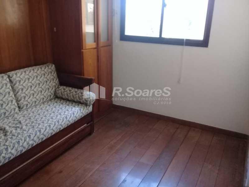 IMG-20200704-WA0088 - Apartamento 2 quartos à venda Rio de Janeiro,RJ - R$ 690.000 - JCAP20609 - 3