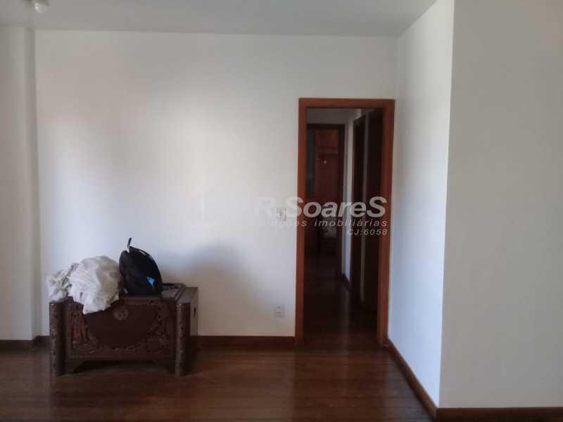 IMG-20200704-WA0089 - Apartamento 2 quartos à venda Rio de Janeiro,RJ - R$ 690.000 - JCAP20609 - 4