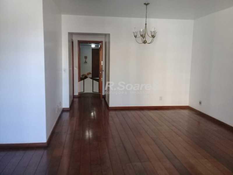 IMG-20200704-WA0090 - Apartamento 2 quartos à venda Rio de Janeiro,RJ - R$ 690.000 - JCAP20609 - 5