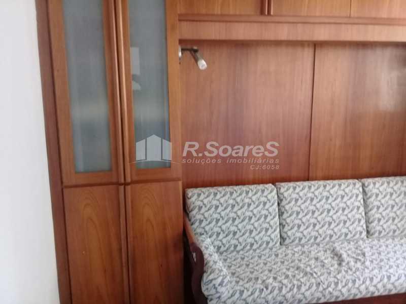 IMG-20200704-WA0091 - Apartamento 2 quartos à venda Rio de Janeiro,RJ - R$ 690.000 - JCAP20609 - 6