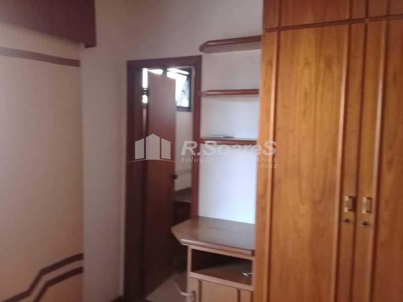 IMG-20200704-WA0092 - Apartamento 2 quartos à venda Rio de Janeiro,RJ - R$ 690.000 - JCAP20609 - 7