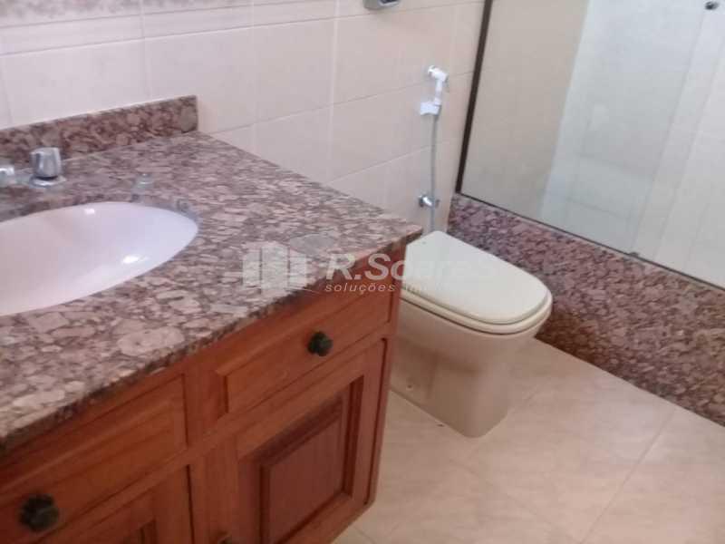 IMG-20200704-WA0096 - Apartamento 2 quartos à venda Rio de Janeiro,RJ - R$ 690.000 - JCAP20609 - 10